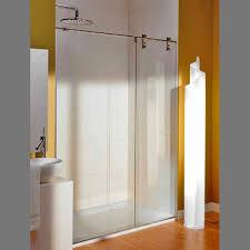 vigo shower doors. Majestic Vigo Shower Door Doors O