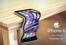 apple iphone 100000000000. 1 / 20 apple iphone 100000000000