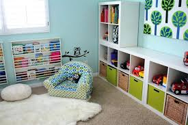 childrens playroom furniture. Childrens Playroom Furniture Children Canada I