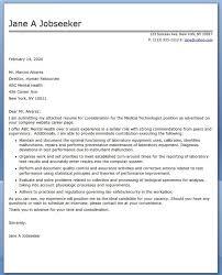 Best Solutions Of Job Application Letter Sample Doctor Application