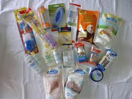 Phương Anh Baby- Chuyên cung cấp đồ sơ sinh trọn gói