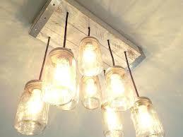 led bulbs for chandelier as well as medium size of best led chandelier bulbs chandeliers design led bulbs for chandelier