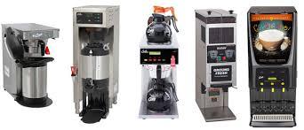 Hot Coffee Vending Machine Unique Coffee Vending Machine Supplier Bernick's Vending Equipment