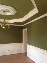What color should i paint my ceiling Info When Ever Get To This Part Of The Color Consultation Everyone Wants To Know What Colors Should Go On The Ceiling Just Because Its There Doesnt Mean Color Specialist In Charlotte What Color Should Paint My Dining Room Ceiling Color