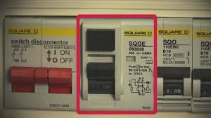 21 latest of rcd in fuse box fusebox keep tripping rcd no no rcd in fuse box 21 wonderful of rcd in fuse box what is an rcd by electricians hillingdon call us