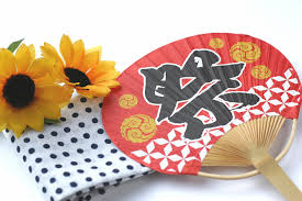 関東の子連れで行くおすすめ夏祭り縁日まとめ屋台グルメも堪能