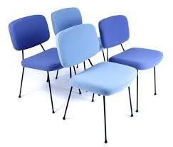 paulin pierre chaise cm196 thonet jpg