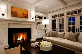 interior design ideas living room traditional. Catchy Interior Design Ideas Living Room Traditional Adorable Simple