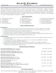 Resume Tips For Career Change Resume Templates Career Change Combination Resume Examples Career