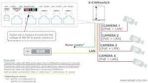 220v car lift wiring diagram wiring diagrams best 220v car lift wiring diagram installation instructions triumph 110v wiring diagram 220v car lift wiring diagram