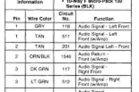 pontiac montana stereo wiring diagram the best wiring diagram 2017 2003 pontiac grand prix radio wiring diagram at 2003 Pontiac Bonneville Radio Wiring Diagram