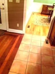 removing tile floor replace kitchen floor replacing hardwood floors in kitchen cost to replace tile floor removing tile floor