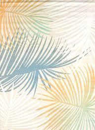 beach style rugs australia round nautical area rug palm leaves runners oval striped coastal