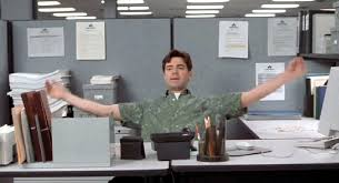 Cult Movie Essentials Office Space 1999 Cult Faction