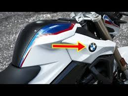 2018 bmw f800r. simple bmw 20172018 new bmw f800r review new model  colors throughout 2018 bmw f800r