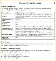 Project Management Checklist Template Excel Office Move Checklist Template Excel A Spreadsheet Tracking Is