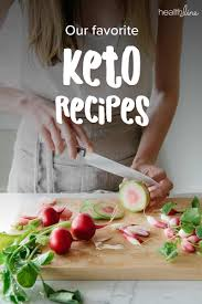 is a quick copycat recipe that is low in calories this tutorial outlines what lettuce is best