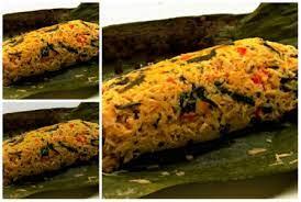 Jika kalian ingin mencoba memasak buntil, kalian bisa mengikuti resep dari sous chef hotel santika pasir koja 4. Resep Pepes Ikan Teri Pedas Bermacam Macam Ikan Baik Tawar Maupun Ikan Laut Memang Enak Dimasak Untuk Dipepes Termasuk Jenis Ikan Teri Seperti Halnya Teri Nasi Teri Medan Atau Teri Jengki