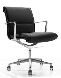 padded office chair. Fine Padded Office Chair Padded Arms To Padded Office Chair E