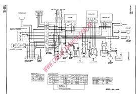 1998 honda 300 fourtrax wiring diagram wiring diagram 300ex wiring diagram simple wiring diagram1998 trx 250 fourtrax recon wiring 1993 honda 300ex wiring diagram