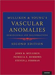 robbins cotran pathologic basis of disease th edition pdf  mulliken and young s vascular ano es 2nd edition pdf by director of craniofacial centre