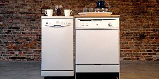 kenmore countertop dishwasher outstanding the best portable dishwashers 2017 reviewed