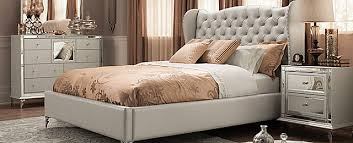 transitional bedroom furniture. Modren Furniture Innovational Ideas Transitional Bedroom Furniture Canada Toronto Master  Chatham Kincaid End With