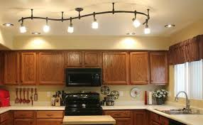 bathroom track lighting ideas. stylish kitchen fascinating track lighting ideas dimmable led flexible plan bathroom