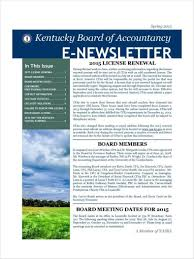 One Page Newsletter Templates One Page Newsletter Templates Awesome One Page Business Plan