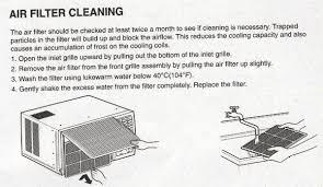 air conditioner repair help appliance aid air conditioner repair help