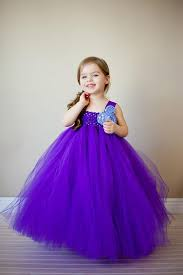Go Girlies Ultimate Stop For All Your Girly Stuff Purple Baby
