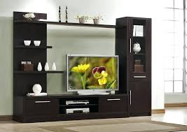 furniture modern entertainment units modern entertainment centers cool with regard to modern entertainment centers decorating modern wall units modern