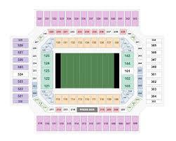 Alamodome Seating Chart Mexico Vs Argentina In San Antonio Ticketcity Insider