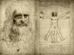 "code da vinci tumblr i believe ""the da vinci code"" fits into the category of historicl mysteries alothough it is not set in the past the whole novel is based around the past"