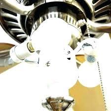 hampton bay ceiling fan light bulb ceiling fan light bulb wattage fresh ceiling fan light bulb wattage and watt light bulb for hampton bay ceiling fan bulb