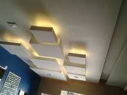 Terrific Pop Designs For Roof Ceiling 94 For Your Online Design with Pop  Designs For Roof Ceiling