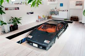 garage office designs. Best Car Garage Design Ilw123 Office Designs E