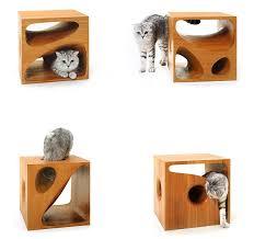 wood cubes furniture. Design Of Furniture Wood Cubes