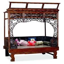 oriental inspired furniture. Wonderful Inspired Oriental Style Bedroom Furniture The Platform Bed  Staple Inspired   Inside Oriental Inspired Furniture R