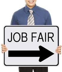 how to work a career fair dmd associates inc these events are not only a great opportunity for you to seek out your career opportunities but they also allow for companies to screen a large number of