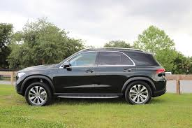 Explore our entire inventory of new vehicles online to. 2020 Mercedes Benz Gle Class Models Review Price Specs Trims New Interior Features Exterior Design And Specifications Carbuzz