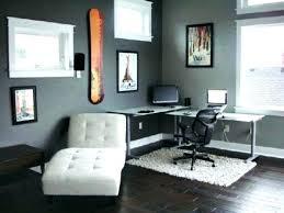small white corner office. Small Corner Office Desk White Modern .