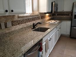 photo of prestige granite albuquerque nm united states giallo ornamental granite countertops