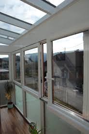 Schiebefenster Für Wintergarten In Kunststoff Kunststoff Alu Oder