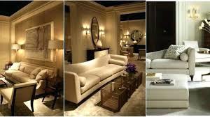 astonishing living room wall sconces sconce sophisticated modern design n36 room