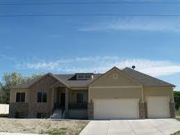 rambler house plans.  Plans Rambler House Plans In A