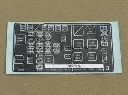 2002 lexus rx300 fuse box location best secret wiring diagram • lexus rx300 fuse box wiring diagram explained rh 8 11 corruptionincoal org 1999 lexus rx300 fuse box 1999 lexus rx300 fuse box
