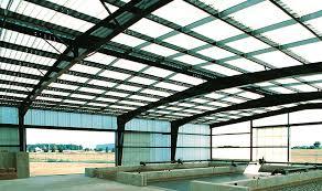 corrugated plastic roof panels safe fiberglass reinforced plastic roofing panels