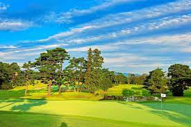 Olympic Golf: Women's Tokyo preview ...