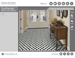 Backsplash Tile Stores Unique Inspiration Ideas